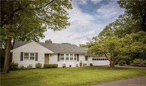 Photo of 40 Old Smugglers Road, Branford, CT 06405 (MLS # 170000513)