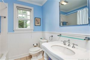 Tiny photo for 2 Spruce Street, Greenwich, CT 06878 (MLS # 170022513)