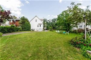 Photo of 28 Hollow Wood Lane, Greenwich, CT 06831 (MLS # 99185513)