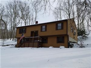 Featured picture for the property E10196514