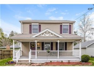Featured picture for the property G10215514