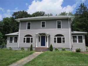 Featured picture for the property N10237514