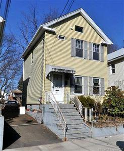 Photo of 24 Wilson Street, New Haven, CT 06519 (MLS # 170003515)