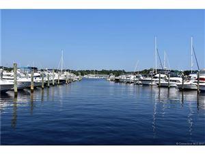 Photo of 257 River Rd, Stonington, CT 06379 (MLS # E10238515)