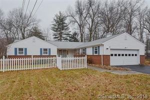 Featured picture for the property 170052516