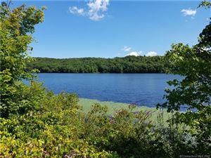 Photo of 17 & 21 Cedar Lake Rd, Chester, CT 06412 (MLS # G10237516)
