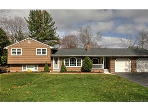 Featured picture for the property N10213516