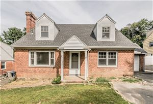 Featured picture for the property 170009517