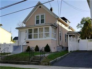 Photo of 138 Price Street, Bridgeport, CT 06610 (MLS # 170018518)