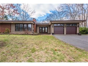 Featured picture for the property G10185518