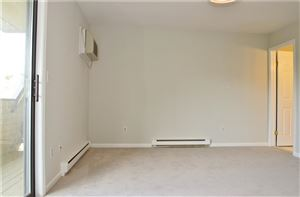 Tiny photo for 8 Oakwood Avenue #C4, Norwalk, CT 06850 (MLS # 99184519)