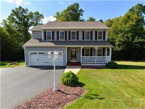 Photo of 20  Jeanetti Dr, Derby, CT 06418 (MLS # N10220520)