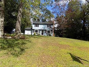 Photo of 9 Cherrywood Drive, Ellington, CT 06029 (MLS # 170014521)