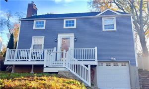Photo of 259 Hoyt Street, Darien, CT 06820 (MLS # 170025521)