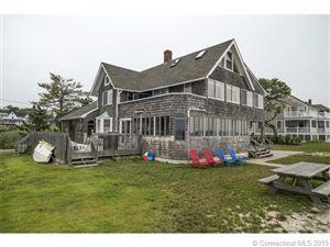 Photo of 16 Atlantic St, East Lyme, CT 06357 (MLS # E10060521)