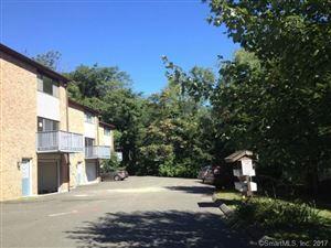 Photo of 25 Pine Hill Avenue #B, Stamford, CT 06906 (MLS # 170026522)