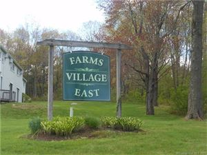 Photo of 6  E Farms Rd #A, Torrington, CT 06790 (MLS # A10227522)
