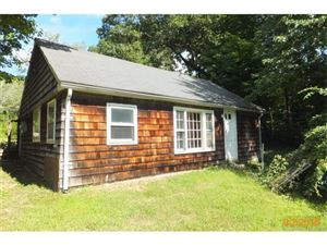Featured picture for the property N10111522
