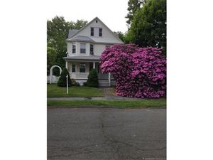 Photo of 5 Union Street, Milford, CT 06460 (MLS # N10197522)