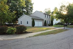 Featured picture for the property 170017523