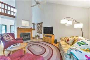 Featured picture for the property 170114523