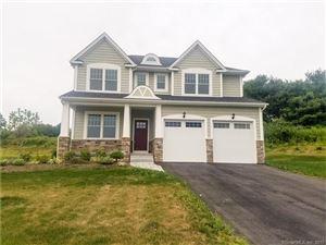Photo of 2 SeaView Terrace, Waterford, CT 06385 (MLS # N10202523)