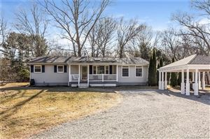 Featured picture for the property 170053524