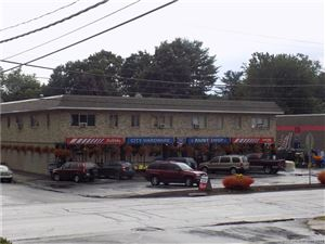 Photo of 750 Farmington Avenue, Bristol, CT 06010 (MLS # G10240524)