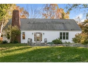 Featured picture for the property N10177524