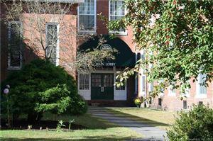 Photo of 150 Yantic Street #138, Norwich, CT 06360 (MLS # 170018525)
