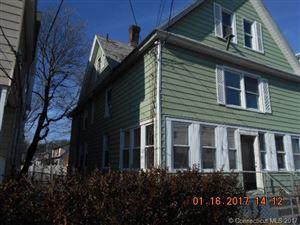 Photo of 219 Broadway, Milford, CT 06460 (MLS # B10192525)