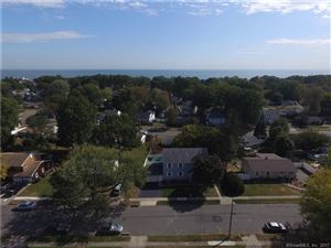Photo of 34 Windsong Lane, Milford, CT 06460 (MLS # 170020526)