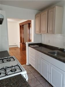Featured picture for the property 170062526