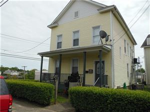 Tiny photo for 36-38 Merwin Street, Norwalk, CT 06850 (MLS # 99185526)