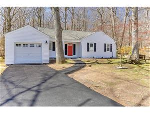 Featured picture for the property G10214527