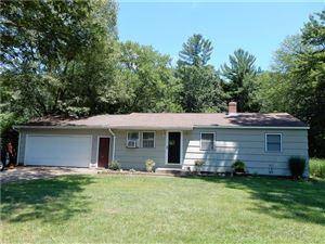 Photo of 56 Pine Ridge Drive, Andover, CT 06232 (MLS # G10238527)