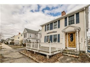 Featured picture for the property G10192529