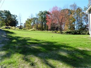 Tiny photo for 264 Central Avenue, Wolcott, CT 06716 (MLS # W10220529)