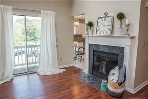 Featured picture for the property 170007531