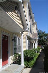 Photo of 2023 Summer Street #4, Stamford, CT 06905 (MLS # 170012531)