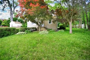 Featured picture for the property 170092531