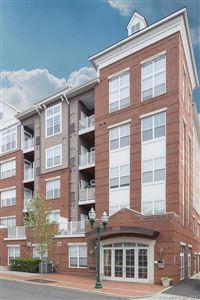 Photo of 850 Main Street #504, Stamford, CT 06902 (MLS # 170022532)