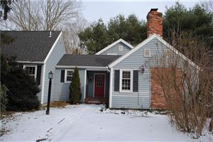 Featured picture for the property 170038532