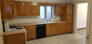 Featured picture for the property 170072533