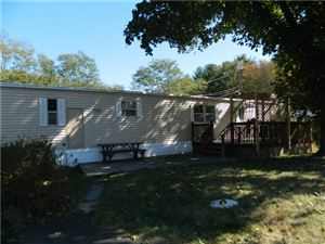 Featured picture for the property 170018534
