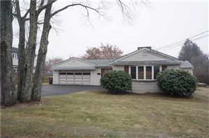Featured picture for the property 170037534