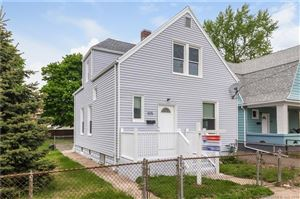 Featured picture for the property 170087534