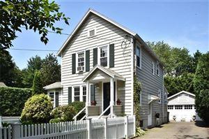 Photo of 6 Brookside Place, Westport, CT 06880 (MLS # 99193535)