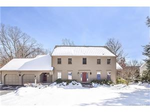 Featured picture for the property G10198535