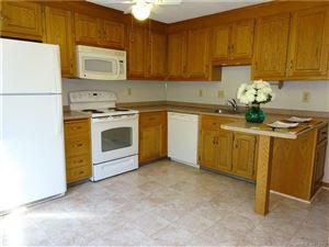 Photo of 93 Songbird Lane, Farmington, CT 06032 (MLS # 170000536)